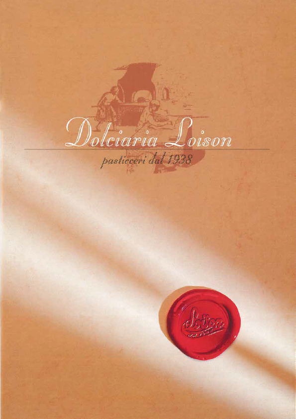 Loison-Company-Profile-2000-low-copertina