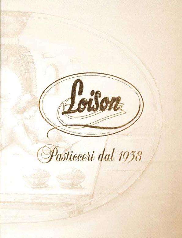 Loison-Company-Profile-2004-2005-low-copertina