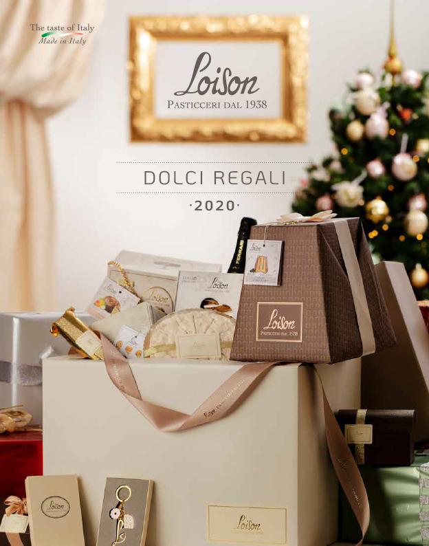 Loison-Regalie-2020-no-price-copertina
