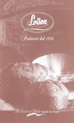 Loison-libretto-2004-low-copertina
