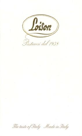 Loison-libretto-2005-low-copertina