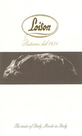 Loison-libretto-2006-low-copertina
