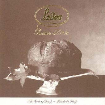 Loison-libretto-2007-low-copertina