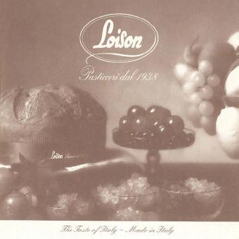Loison-libretto-2008-low-copertina